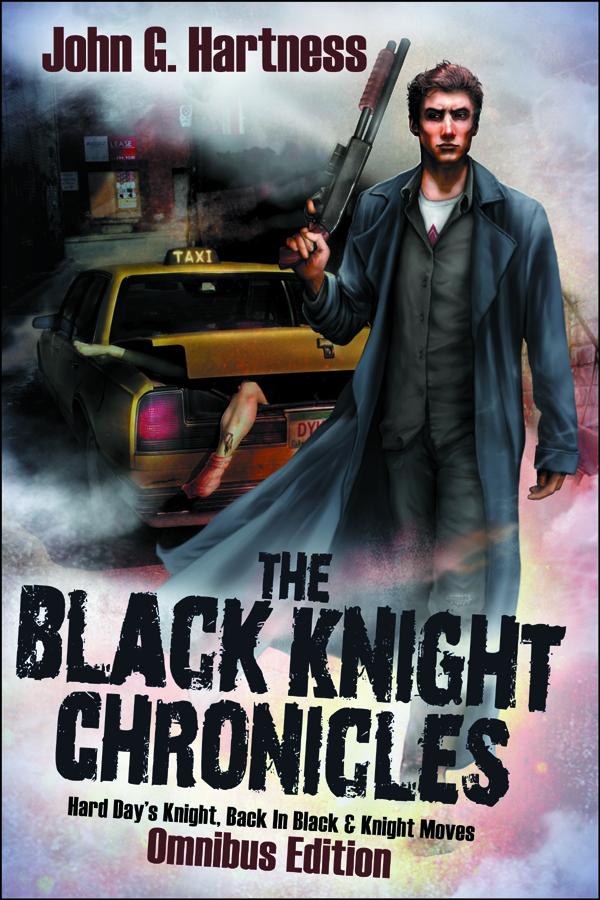 Black-Knight-Omnibus-print