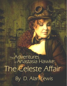 The Celeste Affair