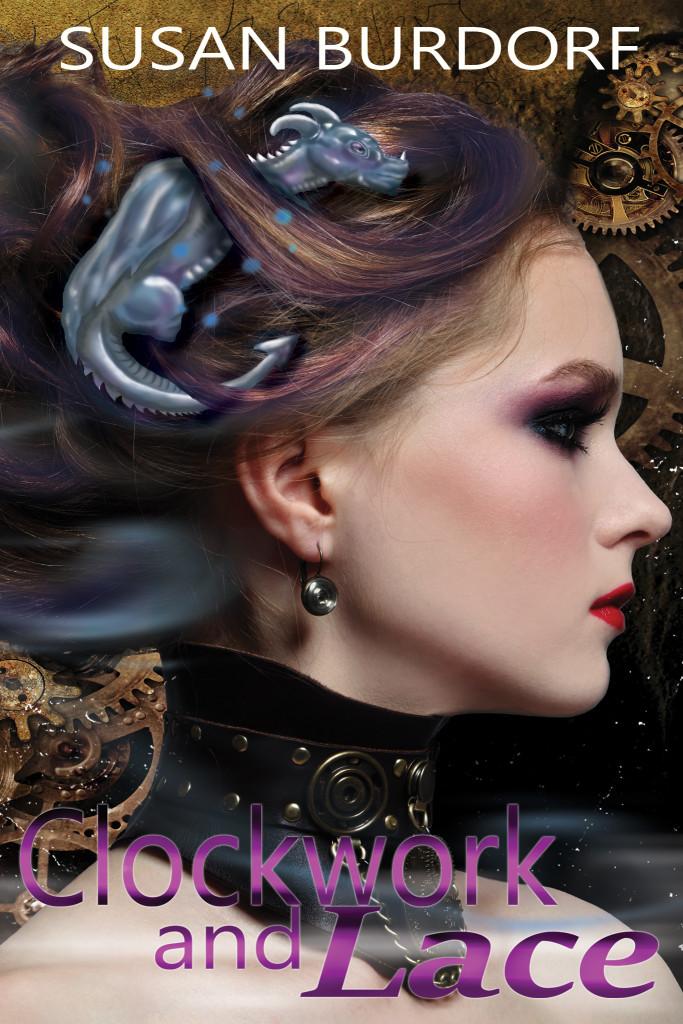 ClockworkAndLaceEbook