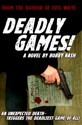 Deadly Games Front cover 14.99.6 web 2014