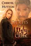 SecretsofUglyCreek_w8314_100 (2)