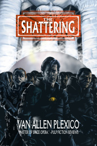 shattering_omnibus_front72
